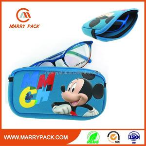 819199dca80 China eyeglass holder for kid wholesale 🇨🇳 - Alibaba