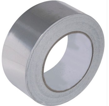 China Supplier Air Conditioning Duct Tape / Aluminum Foil Tape ...
