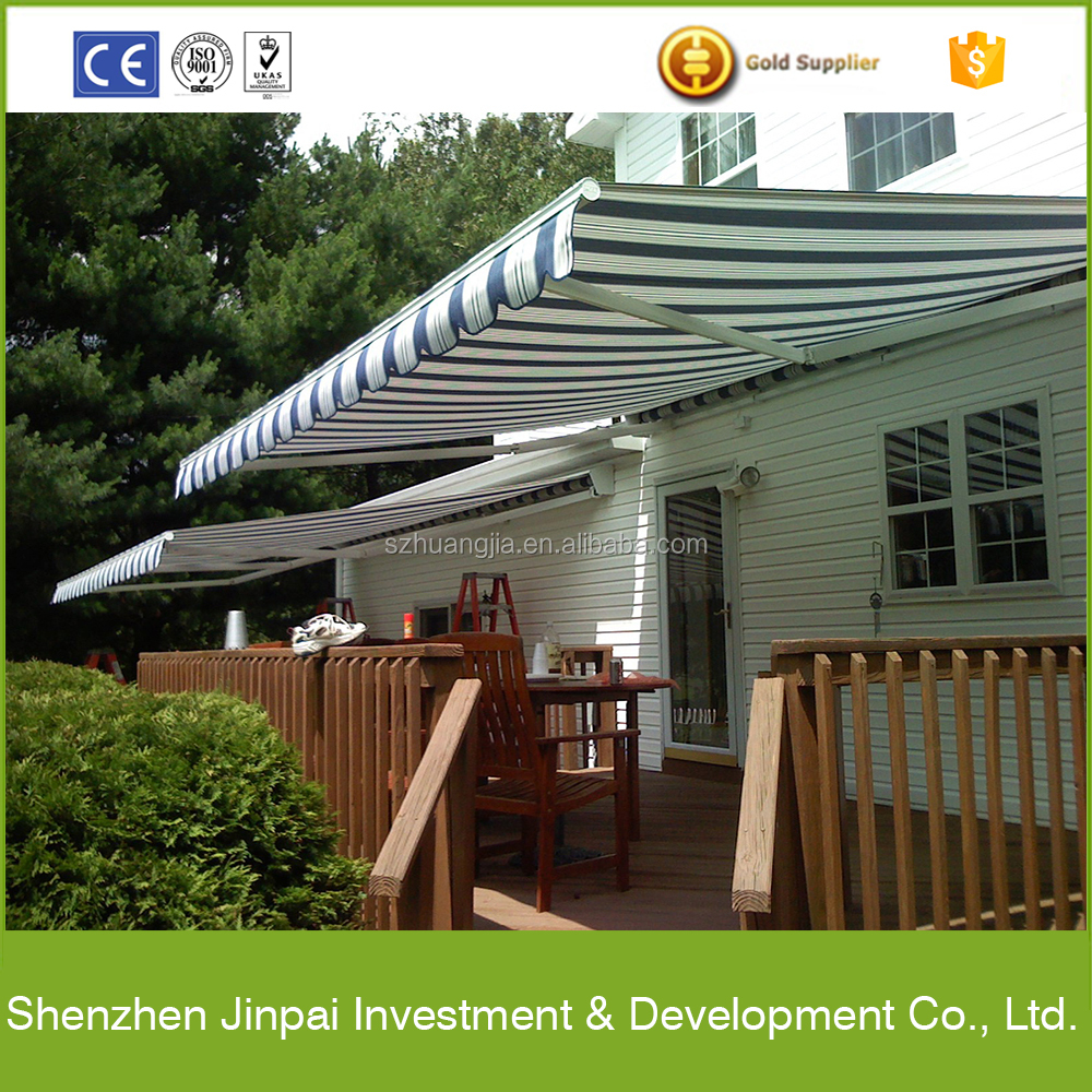 Used Aluminum Awnings Suppliers And Manufacturers At Alibaba