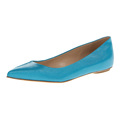 wholesale china women shoes, leather shoes for women, flat shoes women