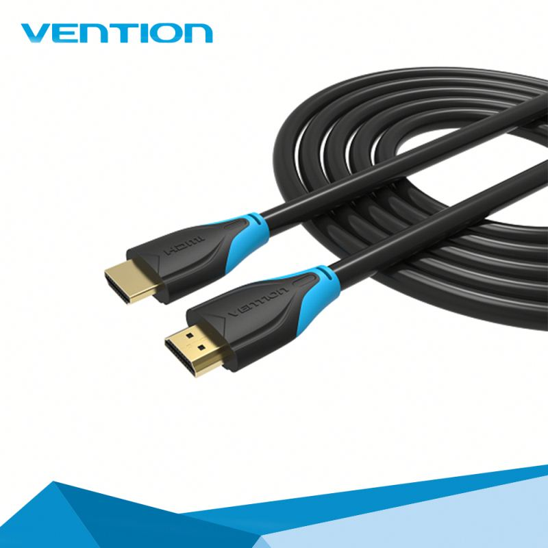 Factory direct china wholesale hdmi a b c d