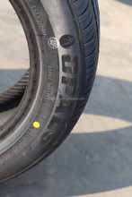 Tires for car 185 65 15 88H wholesaler OPALS BRAND