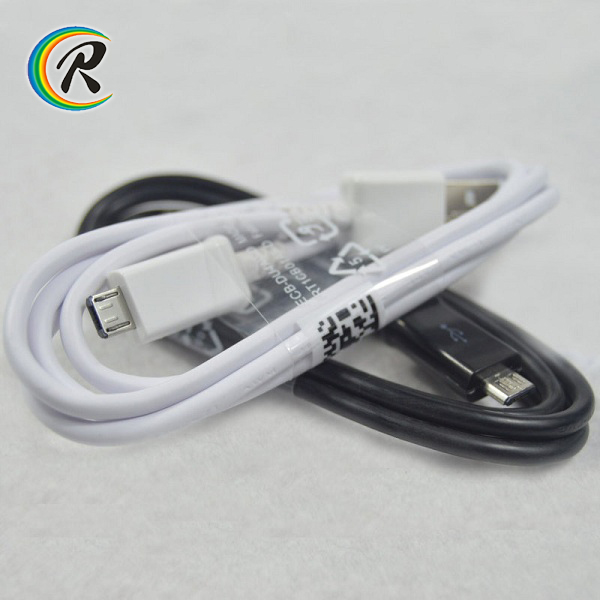 cell phone accessories for Android usb charger adapter for cell phone Android Fitbit Flex usb Charger Cable