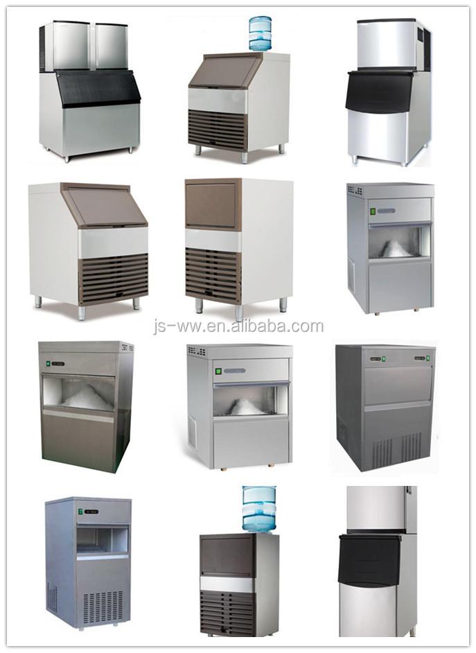 jsww square cube ice cube ice machinehome mini ice maker machine