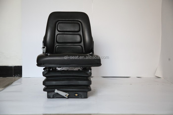 new aftermarket cheap volvo truck seats semi truck seats sale buy volvo truck seats semi truck. Black Bedroom Furniture Sets. Home Design Ideas