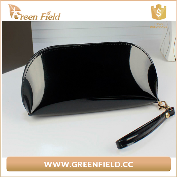 Portable clutch wallet,ladies party clutch purse