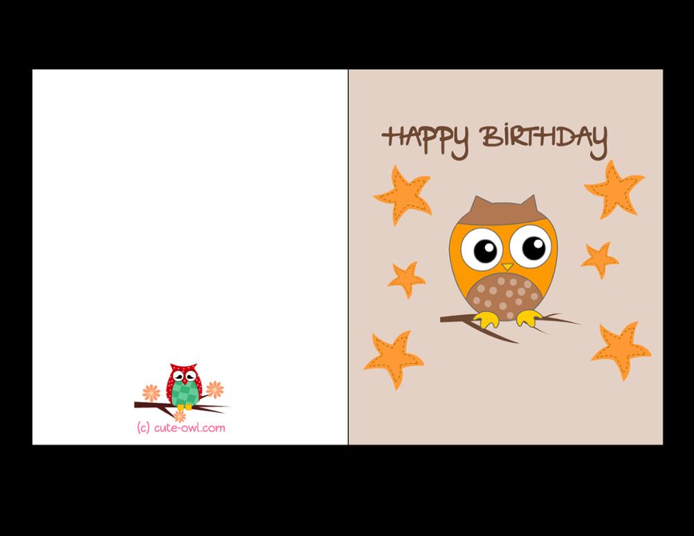 Heisse Neue Produkte Freies Online Geburtstagskarten