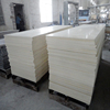 Chinese Indoor Decoration White Pure Acrylic Solid Surface Sheets,acrylic resin stone solid surface sheet