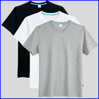 hemp t shirts wholesale pima cotton t shirt manufacturer