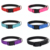 Smart Pet Dog Products Comfortable Neoprene Soft Pet Training Reflective Dog Collar for Small Dogs