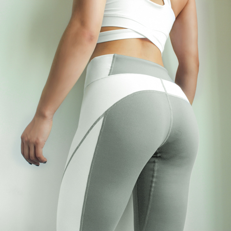 New-arrival-High-waist-Slimming-Shape-recycled