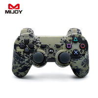 android wireless for ps3 smart game controller