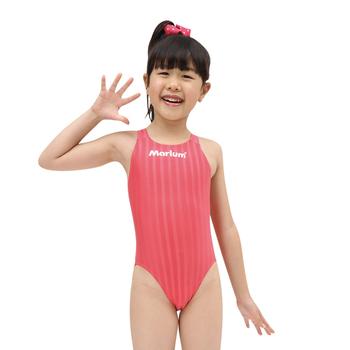 7f2aa6478c Summer Cute Swimming Sportswear Girls Racing Swimsuit Kids Swimsuits ...