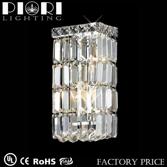 Buy cheap china moroccan wall lamps products find china moroccan modern moroccan wall lamp white modern aloadofball Choice Image