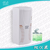 solid perfume fan type electric air fresheners dispenser F218