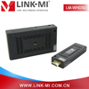 Manufactory LM-WHD50 50m hdmi vga video USB wireless sender and receiver