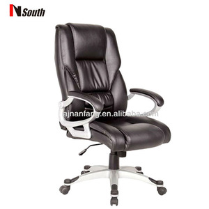 high back executive chair office chair Chinese manufacturer specification rich experience in factory china supplier