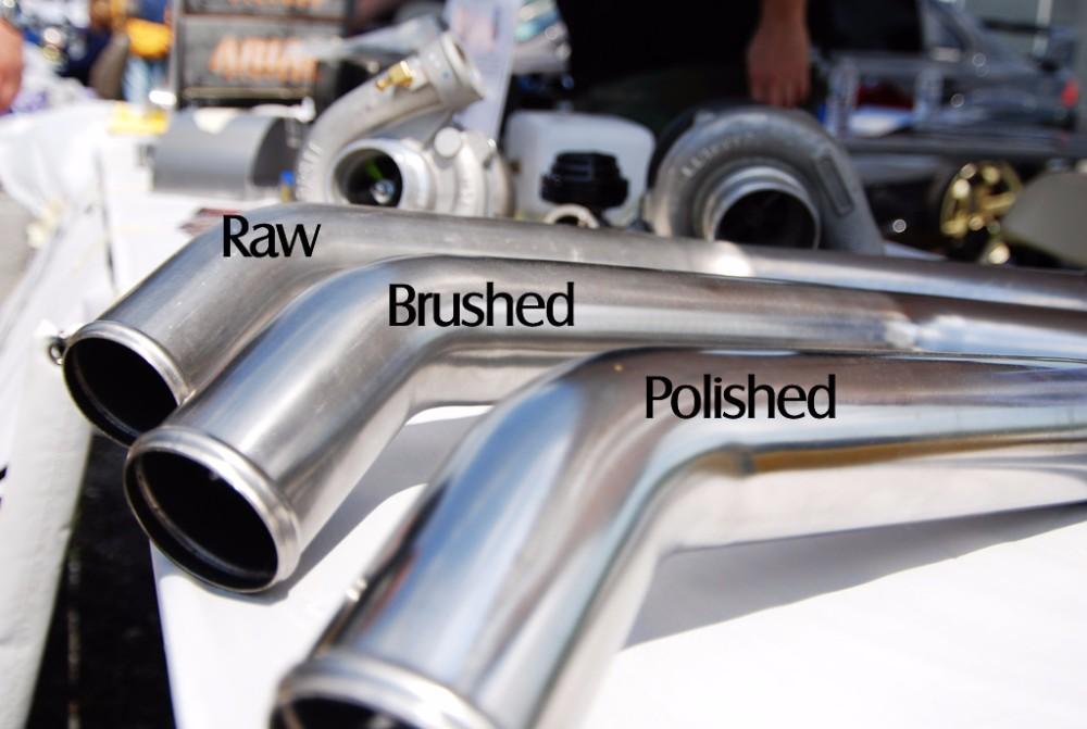 Zirconia Abrasive Emery Sanding Belt For Stainless Steel