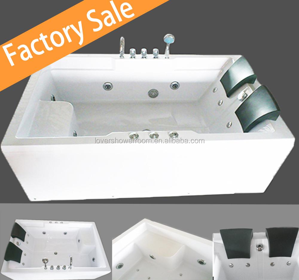 2 Person Bathtub Wholesale, Personal Bathtub Suppliers - Alibaba
