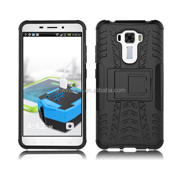 hot sale online 954d1 7e6c0 Tyre Lines Case For Asus Zenfone 3 Laser,Square Stand Cover For Asus  Zenfone 3 Laser - Buy Cover For Asus Zenfone 3 Laser,Case For Asus Zenfone  3 ...