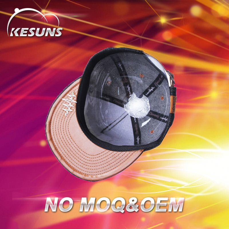 1329675e78d39 New Era Manufacturing