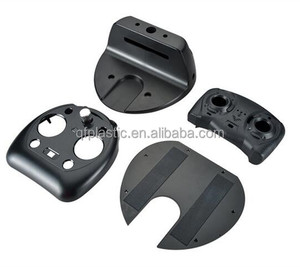 Affordable Price Multifunctional Auto Plastic Parts/Plastic Injection Mould Products