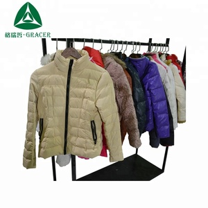 6d23395df Korea Used Clothing Wholesale
