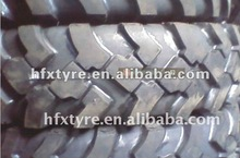 BIAS AGRICULTURAL TYRE 12.00-18