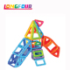 HOT SALE magnetic building blocks in toy factory