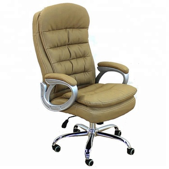 Superb Office Chair Specification Height Adjustable Pu Leather Lounge Chair Swivel Chair Price Office Sets Best Selling Products Buy Office Chair Machost Co Dining Chair Design Ideas Machostcouk