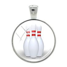JOINBEAUTY арт Картина стеклянный купол 25 мм подвесное ожерелье брелок подвески металлические аксессуары Изготовление ювелирных изделий SP866(Китай)
