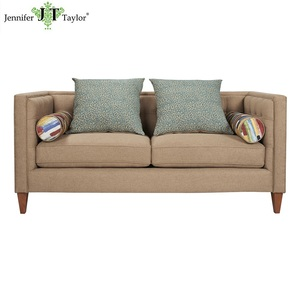 Sofa Oriental Style Supplieranufacturers At Alibaba