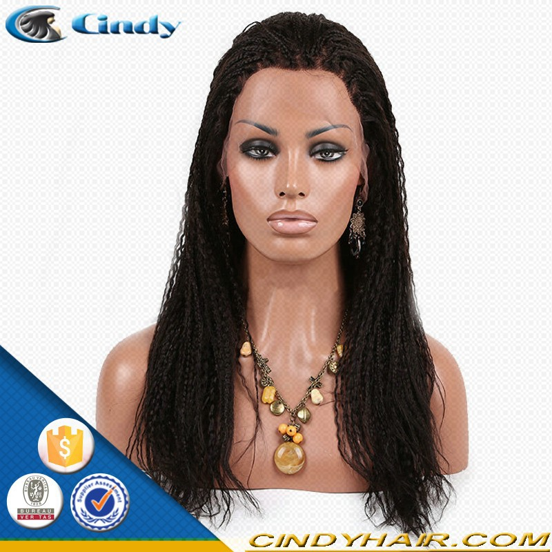 Super Lace Front Wigs Lace Ear To Ear Lace Front Wigs Lace Ear To Ear Hairstyle Inspiration Daily Dogsangcom