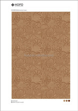 wool and cotton Material and Adults Age Group carpets and rugs