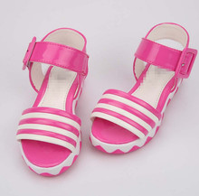 D34717A 2014 SUMMER NEW FASHION BABY GIRLS CUTE SANDALS SHOES