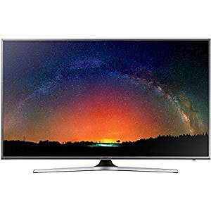 Cheap 60 Samsung Smart Tv find 60 Samsung Smart Tv deals on line at