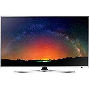 Cheap 60 Samsung Smart Tv find 60 Samsung Smart Tv deals on line at