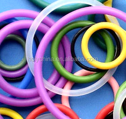 hot sale rubber band thailand