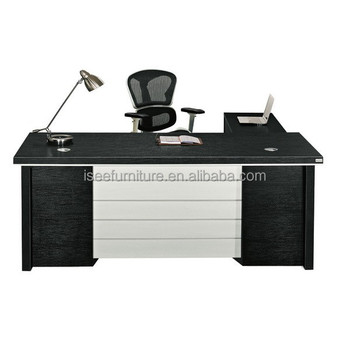 office counter designs. standard executive office counter table design reception ib007 designs n