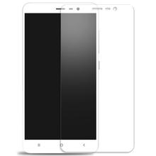Xiaomi Redmi Note3 tempered glass 100% Original High Quality Screen Protector Film Accessory For Xiaomi Redmi Note3+Freeshipping