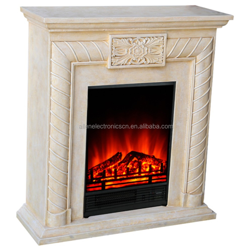charmglow electric fireplace charmglow electric fireplace