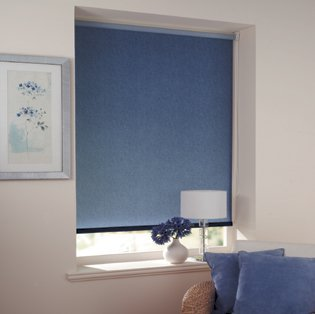 Windows Roller Blinds Amp Vertical Blinds Buy Striped