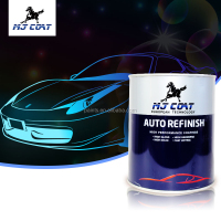 Free samples car paint 1K plastic dip paint for car
