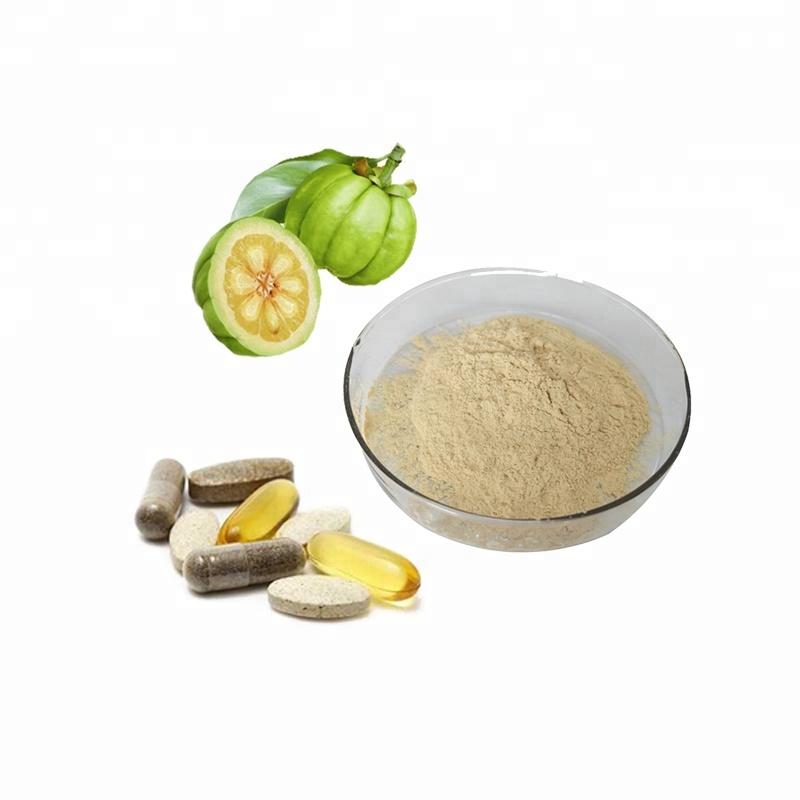 Pure Garcinia Cambogia Extract 50 60 95 Hca Hydroxycitric Acid