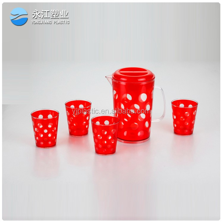 wholesale wholesale 16oz plastic hot water cups 3d lenticular cup plastic cup with lid