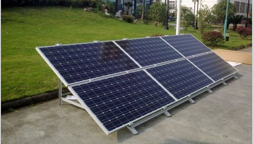 Solar Panel Carport, Solar Panel Carport Suppliers And Manufacturers At  Alibaba.com