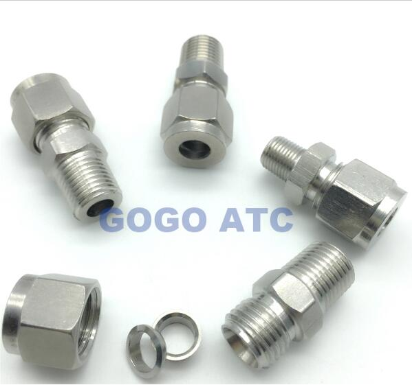 quick coupler ZG 3/8'' male thread, O.D 1/2 inch galvanised steel pipe fittings stainless steel air line fittings