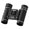 BIJIANew Design Black Compact Portable Mini Sport 8x21 Binocular for Traveling, Camping, Hunting, Sports&Outdoors