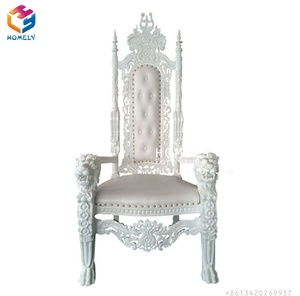 black lion chair black lion chair suppliers and manufacturers at rh alibaba com