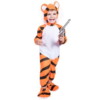 Animal Disfraces Cosplay Disfraces De Halloween Para Los Niños De Los Niños Ropa Niños Niñas Buy Ropa De Navidad Para Niñosdisfraz Para